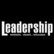 leadershiponline-logo