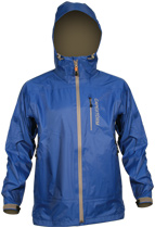 Vantage Jacket by CAPESTORM